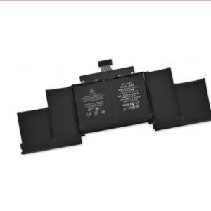 "MacBook Pro 15"" Retina (Mid 2015) Battery"